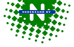 Logo Nederzand Projectmanagement